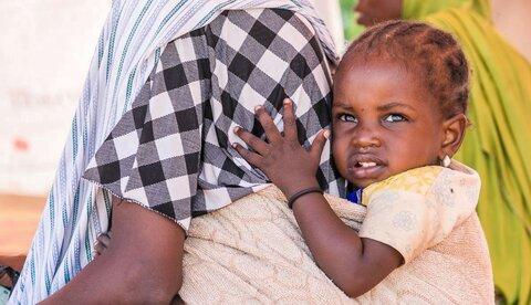 世界は前進する必要がある~新型コロナウイルスによる「飢餓のパンデミック」を回避するために