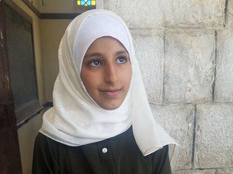 情勢不安が続くイエメンにおける一筋の光