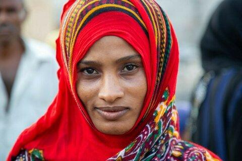 国連WFPがエンパワーメントを支援する5人の女性と5つの方法