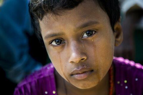 【日本人職員に聞く】ロヒンギャ人道危機中もミャンマーにとどまり支援