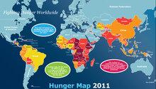 ハンガーマップ2013